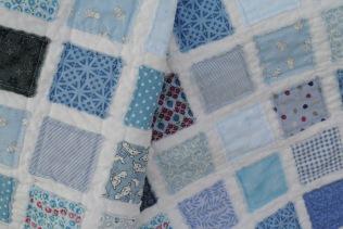 Little Boy Blue https://www.etsy.com/listing/111923516/little-boy-blue?