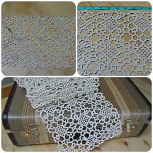doily collage 2