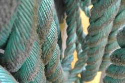 Ferry Rope