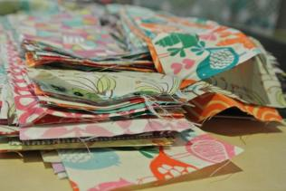 Strip Tease quilts - in my etsy Odds & Hens shop and featured in a blog..... https://oddsandhens.com/2013/04/28/daytime-strip-tease-an-alluring-name-for-a-simple-quilt/