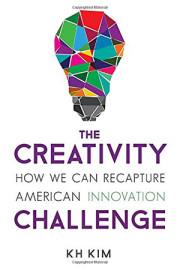 creativitychallenge-180x270