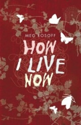 How_I_Live_Now_cover