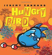 hungrybird-180x191