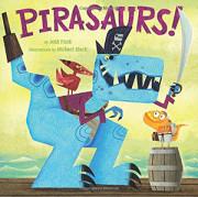 pirasaurs-180x179