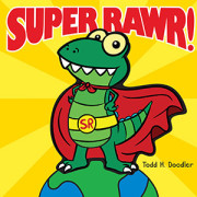 superrawr-180x180