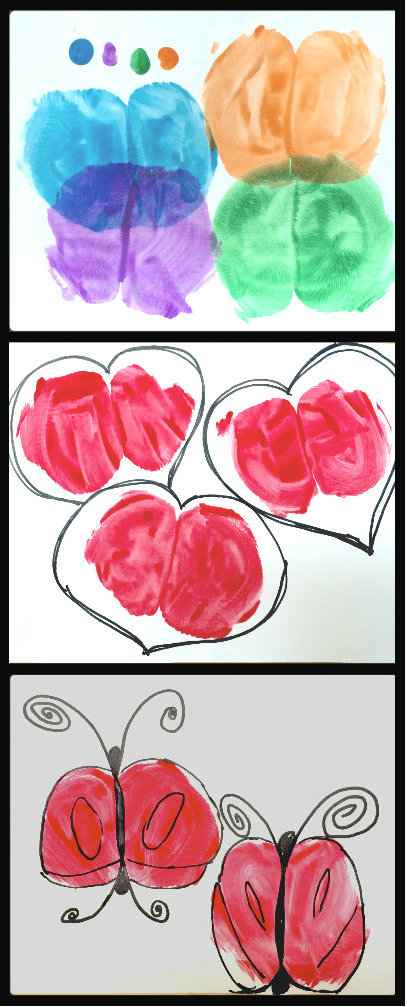 collage_first_Vday_paint