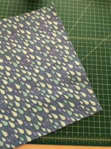 DIY makeover mei tai infantino raindrops seattle umbrella hood babywearing