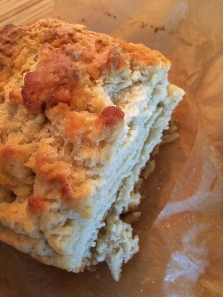 irish soda beer bread recipe