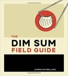 dim sum field guide book review