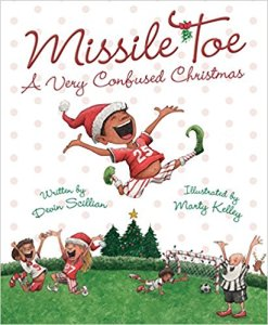 missile_toe_book_review