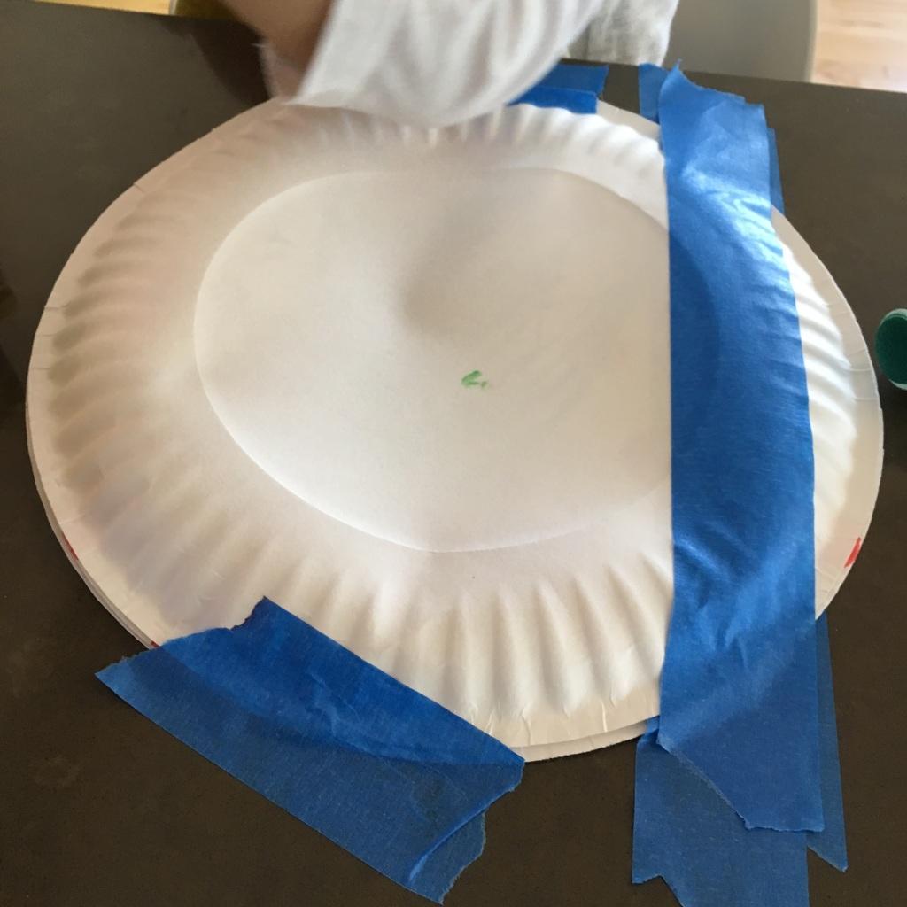 paper_plate_basket_DIY_1