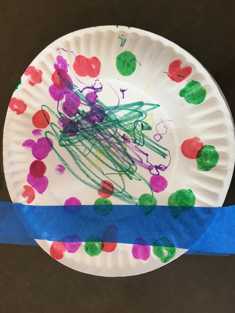 paper_plate_basket_DIY_2
