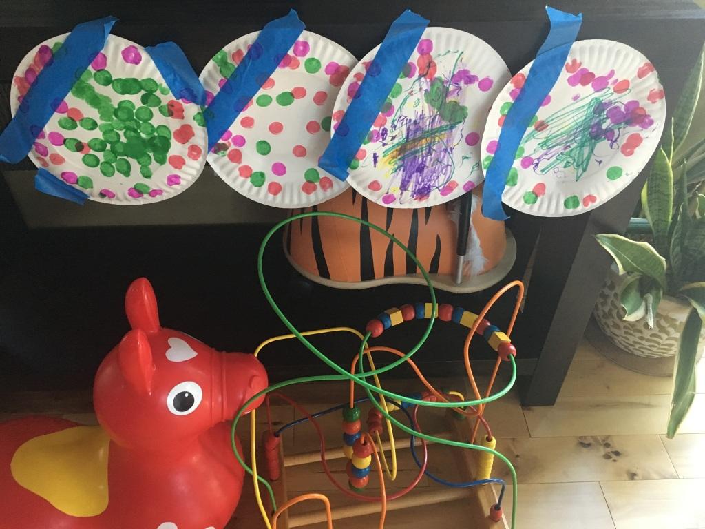 paper_plate_basket_DIY_4