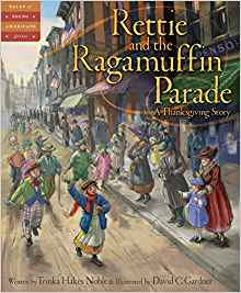 rettie_ragamuffin_thanksgiving_book_review
